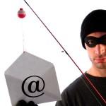 phishing metode