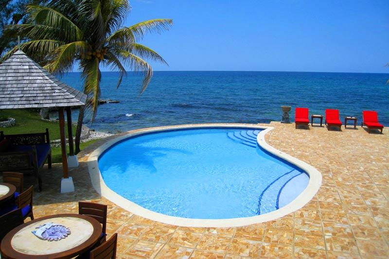 jamaica karmabayattryall