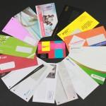 oferte pentru plicuri personalizate