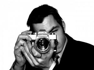 servicii profesionale foto video