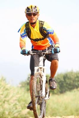 biciclete mtb