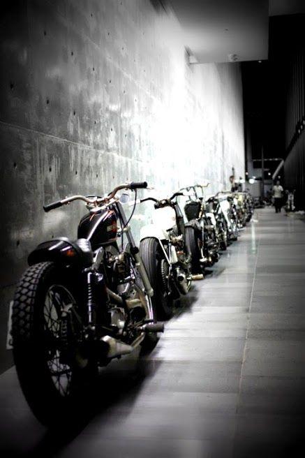 baterii moto iarna