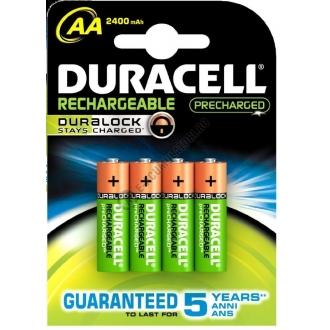 baterii-alcaline