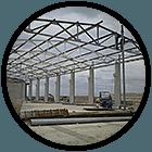structuri-metalice