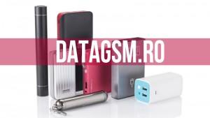 baterie-externa-ieftina