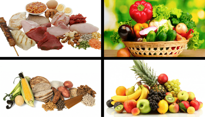 dieta-rina-90 zile