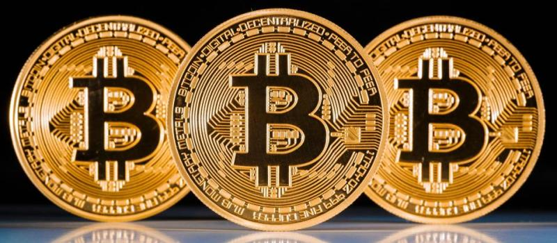 moneda virtuala