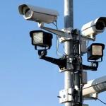 camere supraveghere video