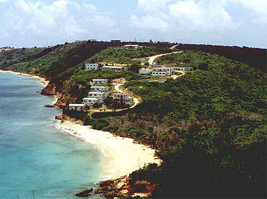 katouche bay masara resort