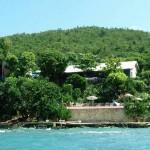 mandeville jamaica