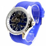ceas-barbati-goer-bright-blue-automatic-366