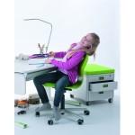 mobila moll - birouri copii