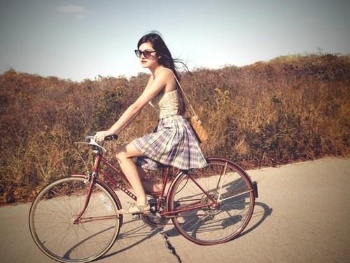 biciclete fete