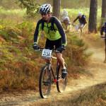 biciclete mtb in maraton
