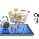 online-shopping-5-639x296