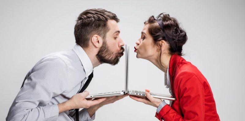 Anunturi matrimoniale femei - o sansa pentru a scapa de singuratate