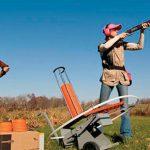 sporturi cu arme si impuscaturi