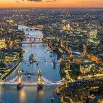 Ce-sa-pui-in-bagaj-cand-vizitezi-Anglia