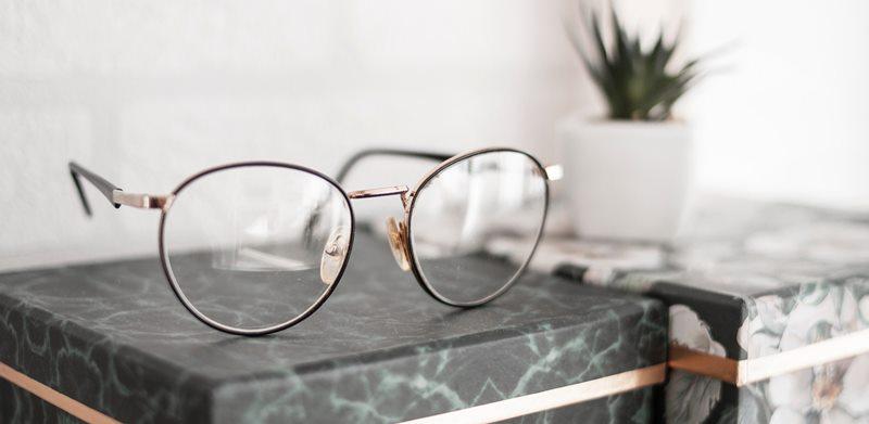 lentile ochelari
