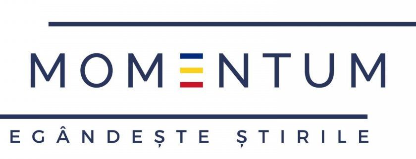 momentum_35