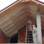 Ce tip de izolatie putem folosi pentru acoperisuri